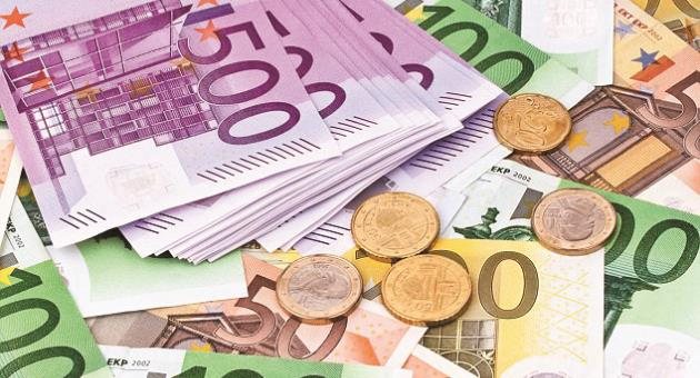 IMF estimates Malta's GDP to fall by 2.8% in 2020 due to Covid-19 and rise by 7% in 2021