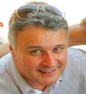Nick Bonnici